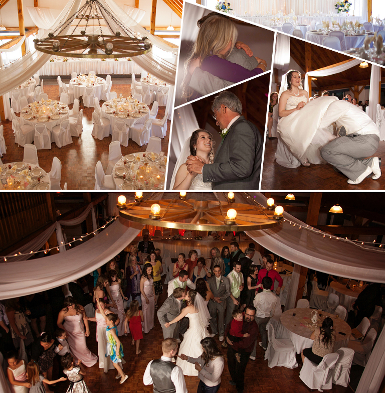 Wedding Photography Ackland Photography Page 18