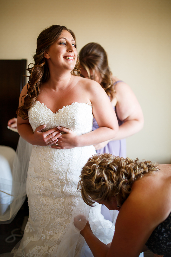 Where To Get Ready Wedding Day Checklist 187 Ackland Photography