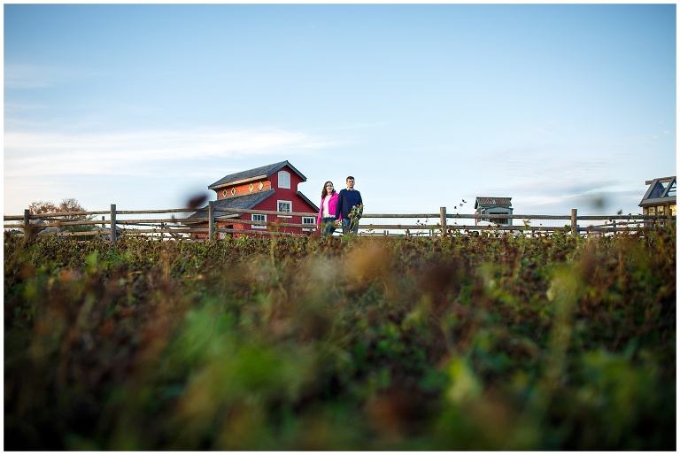 Labrador Happy Valley Goose Bay Wedding Engagement Family Lifestyle Portrait Photographer 3